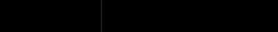 Atomki_EGZOmag_logo