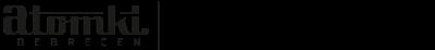 atomki-egzomag-logo-nomta